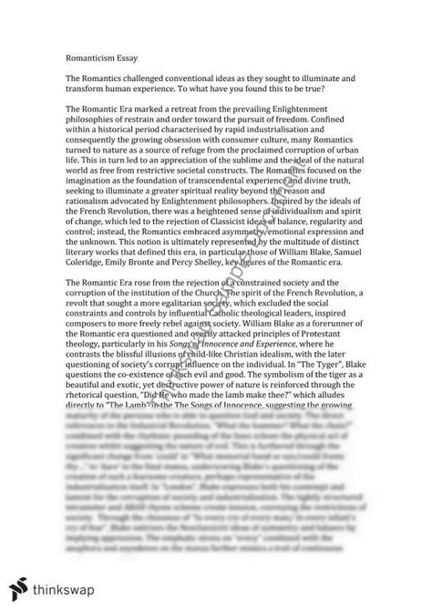 causes french revolution essay conclusion   slab youngml causes french revolution essay conclusion causes of the french revolution  essays research papers